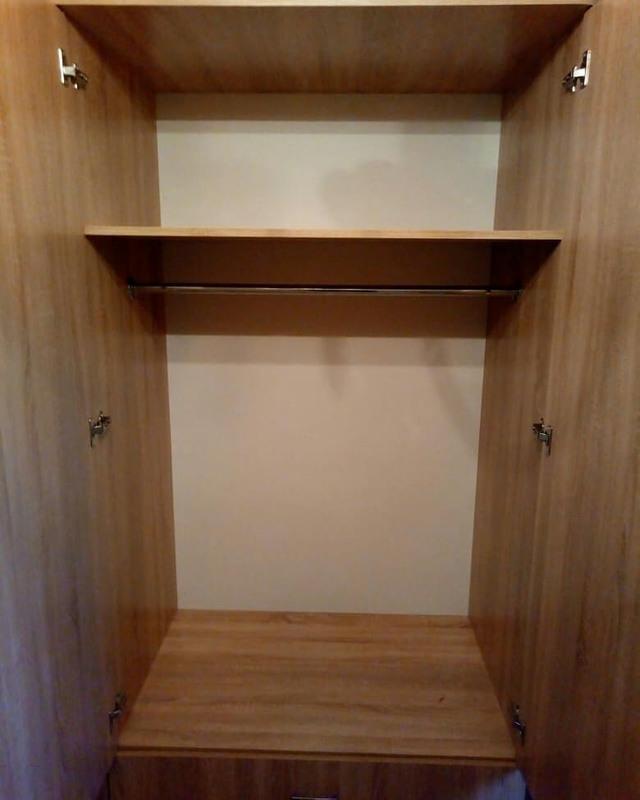Мебель для спальни-Спальня «Модель 102»-фото6