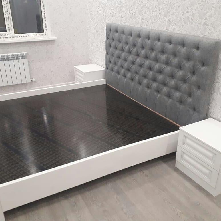 Мебель для спальни-Спальня «Модель 6»-фото2