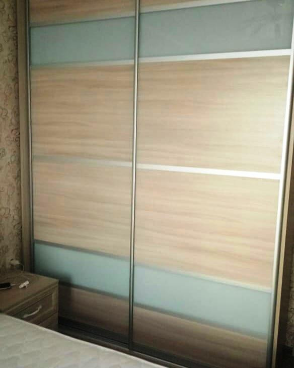 Мебель для спальни-Спальня «Модель 28»-фото2