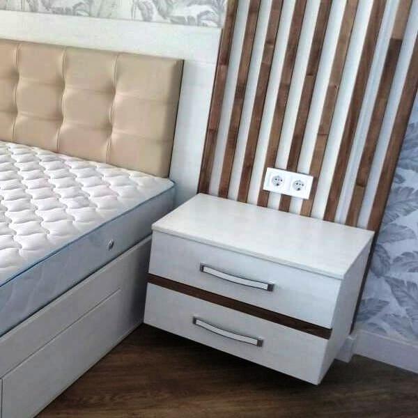 Мебель для спальни-Спальня «Модель 12»-фото3