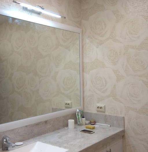 -Мебель для ванной «Модель 23»-фото23