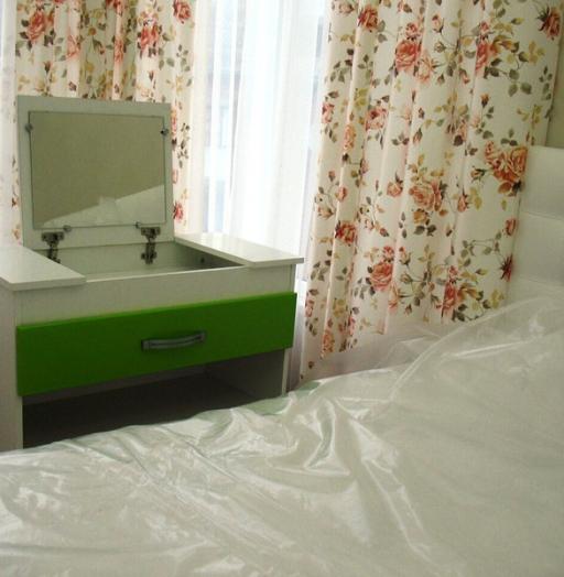 Мебель для спальни-Спальня «Модель 92»-фото4