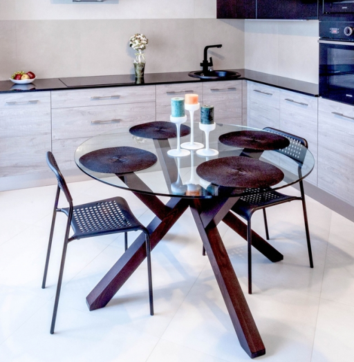 -Кухня из ЛДСП «Модель 410»-фото27