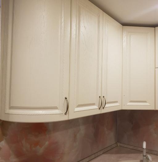 -Кухня МДФ в ПВХ «Модель 70»-фото12
