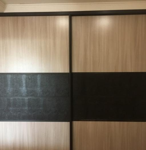 -Комбинированный шкаф-купе «Модель 31»-фото18