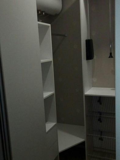 -Шкаф-купе с зеркалом «Модель 32»-фото2